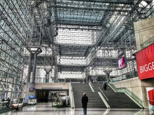 gseav-javits-center-new-york-city-audiovisual-rentals